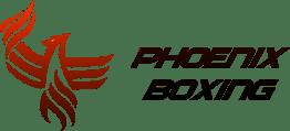 Phoenix Boxing Club